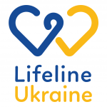 LifeLine-logo-sq-1024
